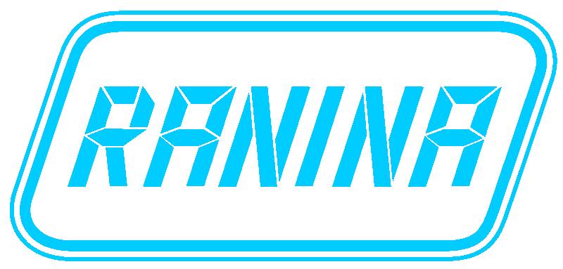 Ranina
