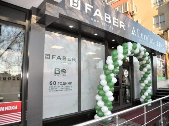 faber1