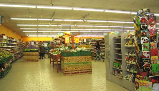 t-market1